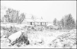 Black Rock Cottage 10Feb13 copy