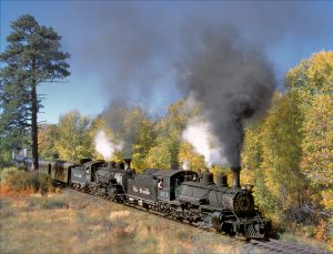 497-463-at-work-cumbres-and-toltec-railway-utah