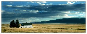 the-homestead-wyoming-usa
