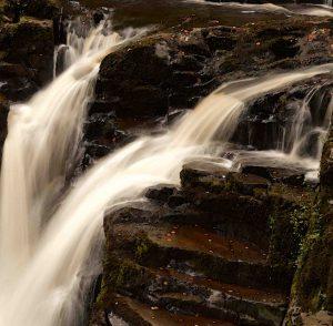 erica-waterfall