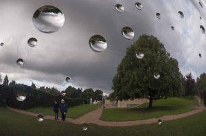 kate-yorkshire-sculpture-park