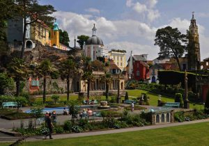 keith-portmeirion