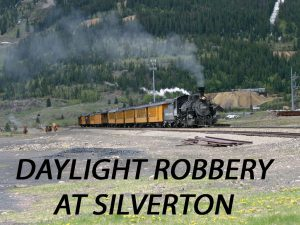 ray-daylight-robbery-at-silverton